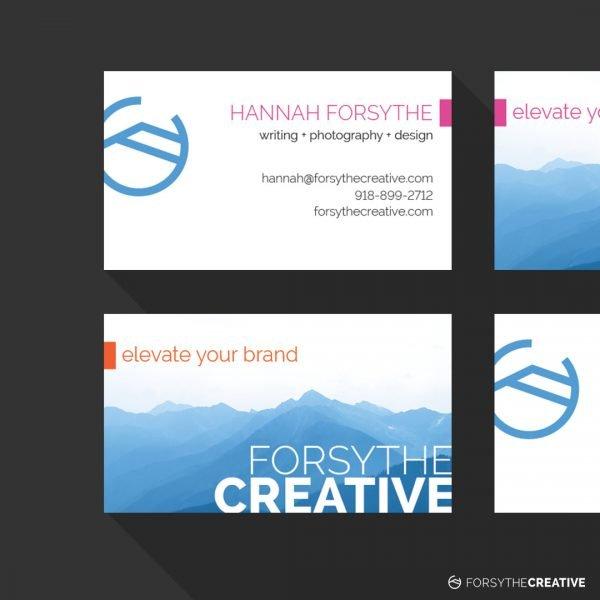 Portfolio_Forsythe-Creative-Business-Cards-1